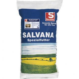 SALVANA EUKATOP (25 kg)