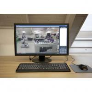 IP Cam 360 RC/HD #3