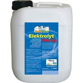 Elektrolyt flüssig (5.000 ml)