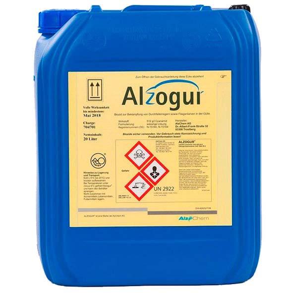 Alzogur (20 l)