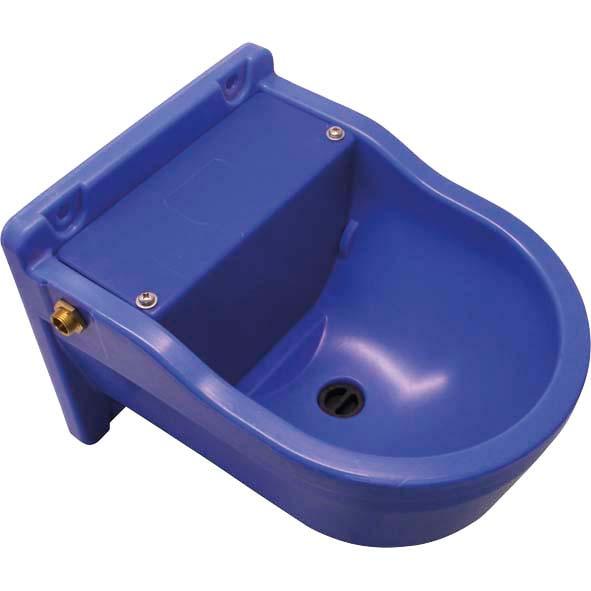 Schwimmerbeckentränke 9,3 l