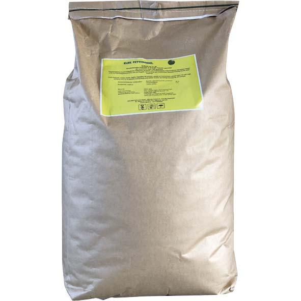 Trockenfett + Lecithin DF 100 PT-LB (25 kg)