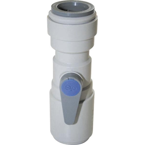 Super Speedfit-Rohrleitungssystem | GFS Online Shop JX01