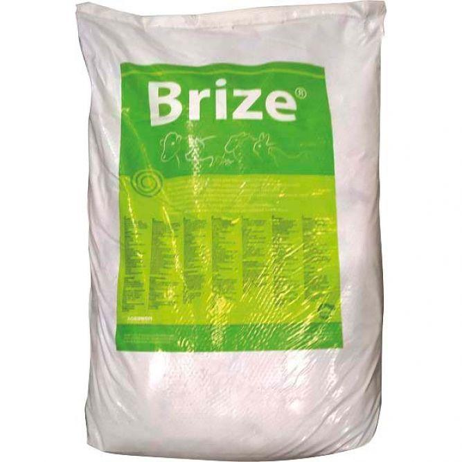 Brize (25 kg)