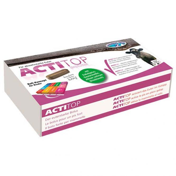 Actitop Bolus (2 Stk)