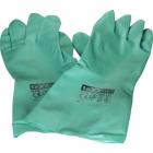 Nitril-Handschuhe (5 Paar)