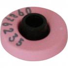 Allflex Transponder Bro, rosa