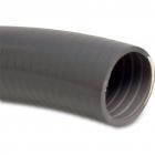 Flexschlauch PVC 25 mm (25 m)