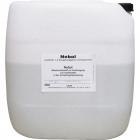 Nebol Nebelträgerstoff (5 l)