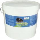 Haferflockenköder Beutel Brodifacoum (10 kg)