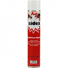Zidex Insektenspray rot (750 ml)
