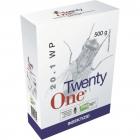 Twenty One Fliegenspritzmittel (500 g)