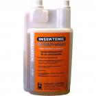 Insektinil-VORA Protect Getreidevorratsschutz