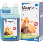 Maxpie pour-on Insektizid (1 l)