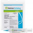 Schabengel Advion (2 Stk)