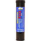 Mehrzweckfett Hellfarbig (400 g)