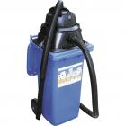 Nass- / Trockensauger 120 Liter