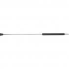 Lanze mit Flachstrahldüse für MBH 1800