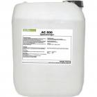 Spezialreiniger AC 600 (10 kg)