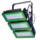 Multi LED pro 150 W