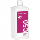 C 50 Hautpflegelotion (1 l)
