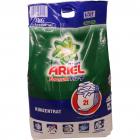 Ariel Prof. Desinfektionsvollwaschmittel (13 kg)