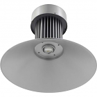 LED Industriehallenstrahler 100 W