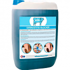 eimü Dermastitis-Blocker (20 kg)