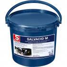 Salvacid M (10 kg)