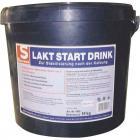 SALVANA Lact Start Drink (10 kg)