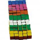 Magnete für Brunstkalender blanko (75 Stk)