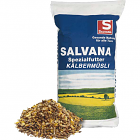 SALVANA Kälbermüsli (25 kg)
