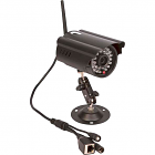 IP Kamera 2.0 HD
