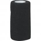 Klauenbandage Vetlastic 10 cm
