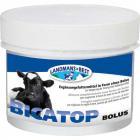 Bicatop Bicarbonat Boli für Kälber (20 Stk)