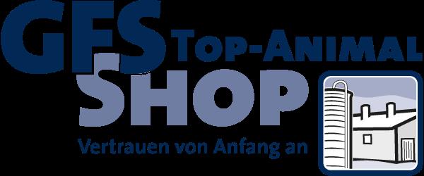 Logo GFS TopShop